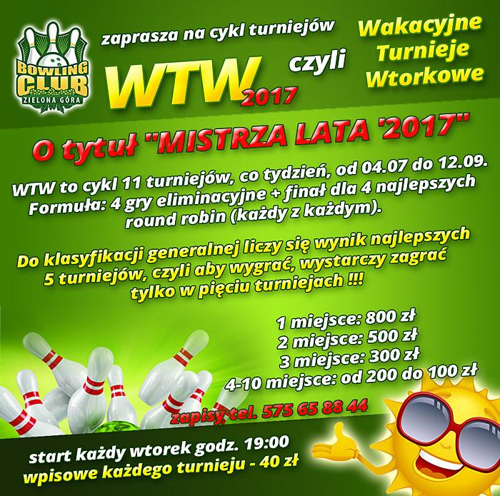 WTW-2017-1
