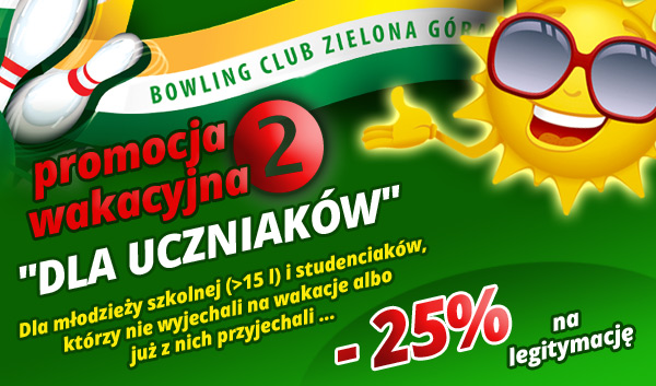lato-uczniowie1