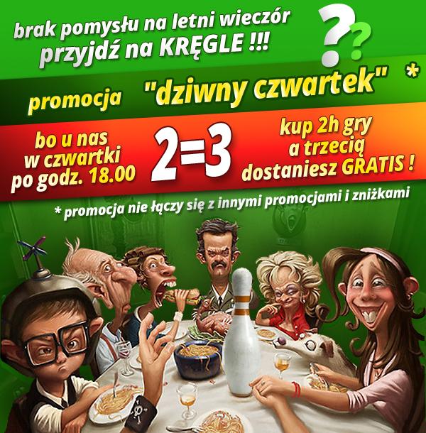 straszni3