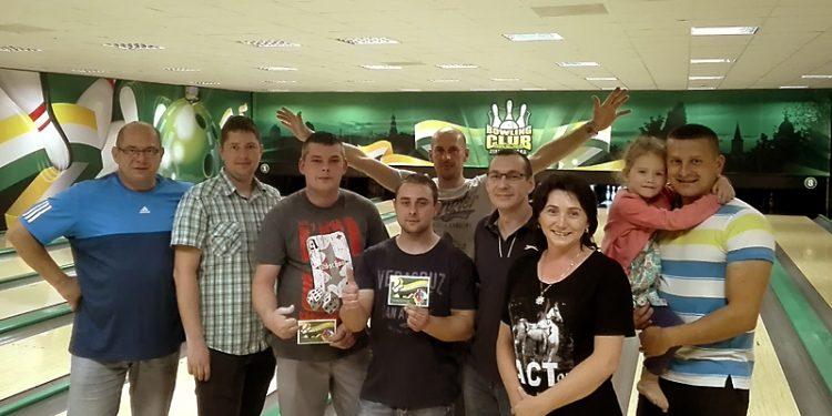 """""""Wakacyjny"""" Turniej dwójek nr 7 (27.07) – relacja :)"""