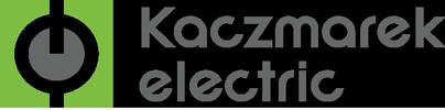 kaczmarek-logo-400x100