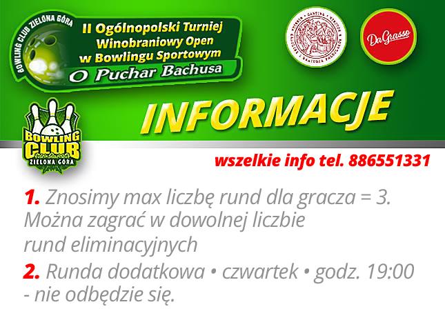 bachus info 2
