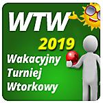 WTW – Wakacyjny Turniej Wtorkowy